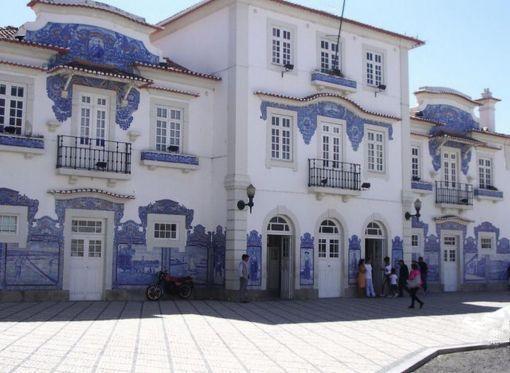 carrelage du portugal page 8