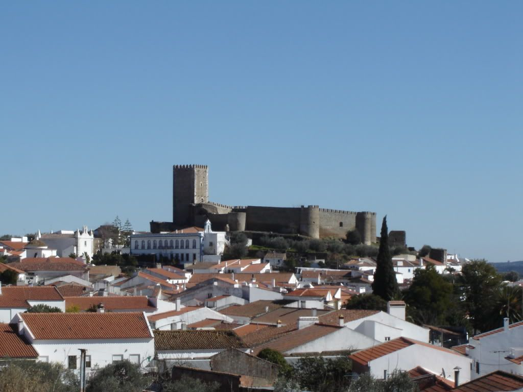 Beja Portugal  city photos : BEJA PORTUGAL